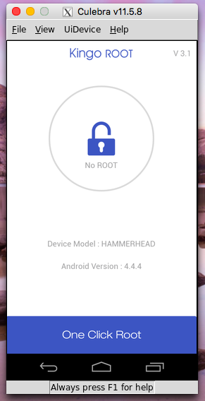 root1